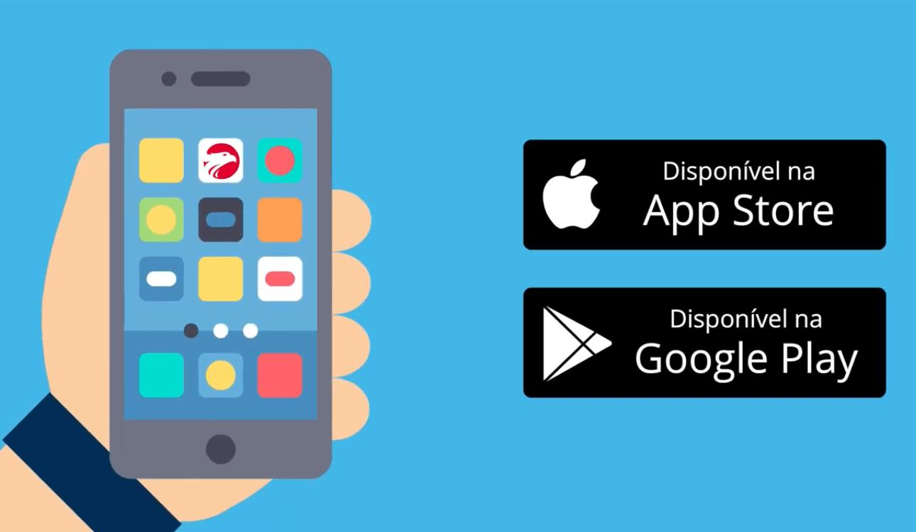 Aplicativo para aprender e assistente pessoal Wiz.me para Android e iOS