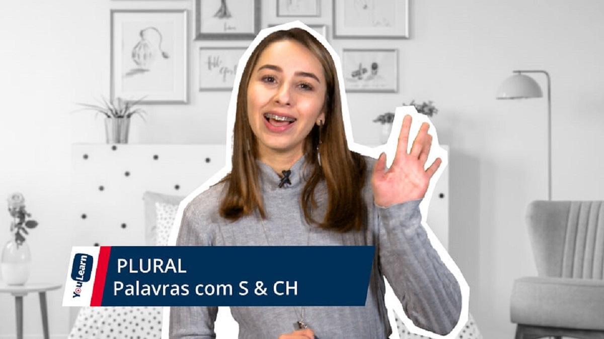 Lara Pires capa YouLearn