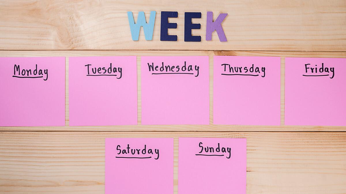 dias-da-semana-em-inglês.jpg