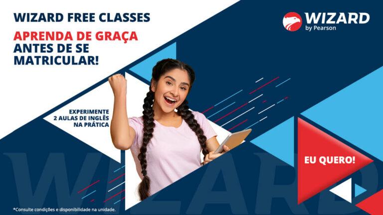wizard-free-classes-aprenda-de-graça-antes-de-se-matricular-experimente-2-aulas-de-ingles-na-pratica
