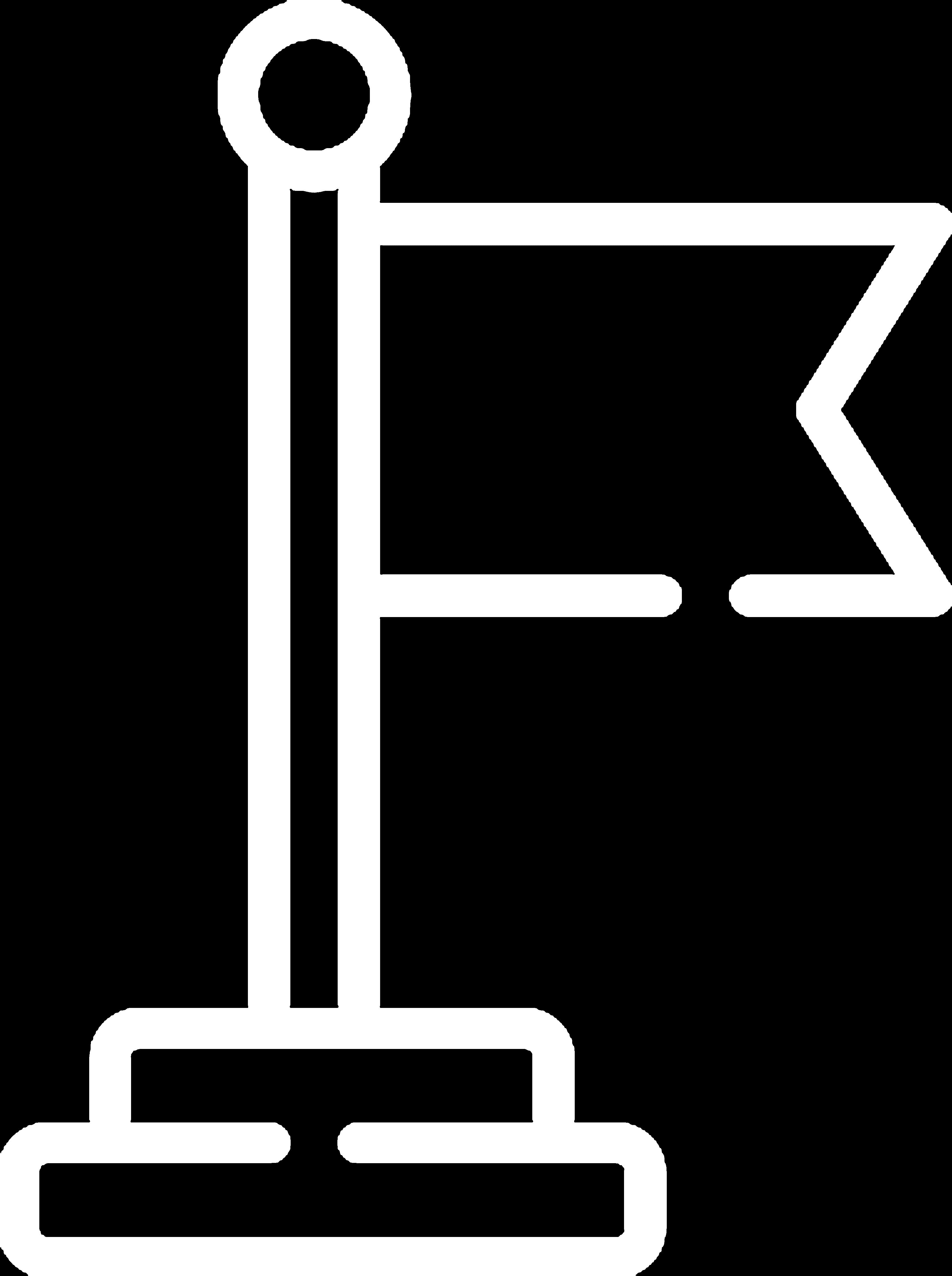 icone 6