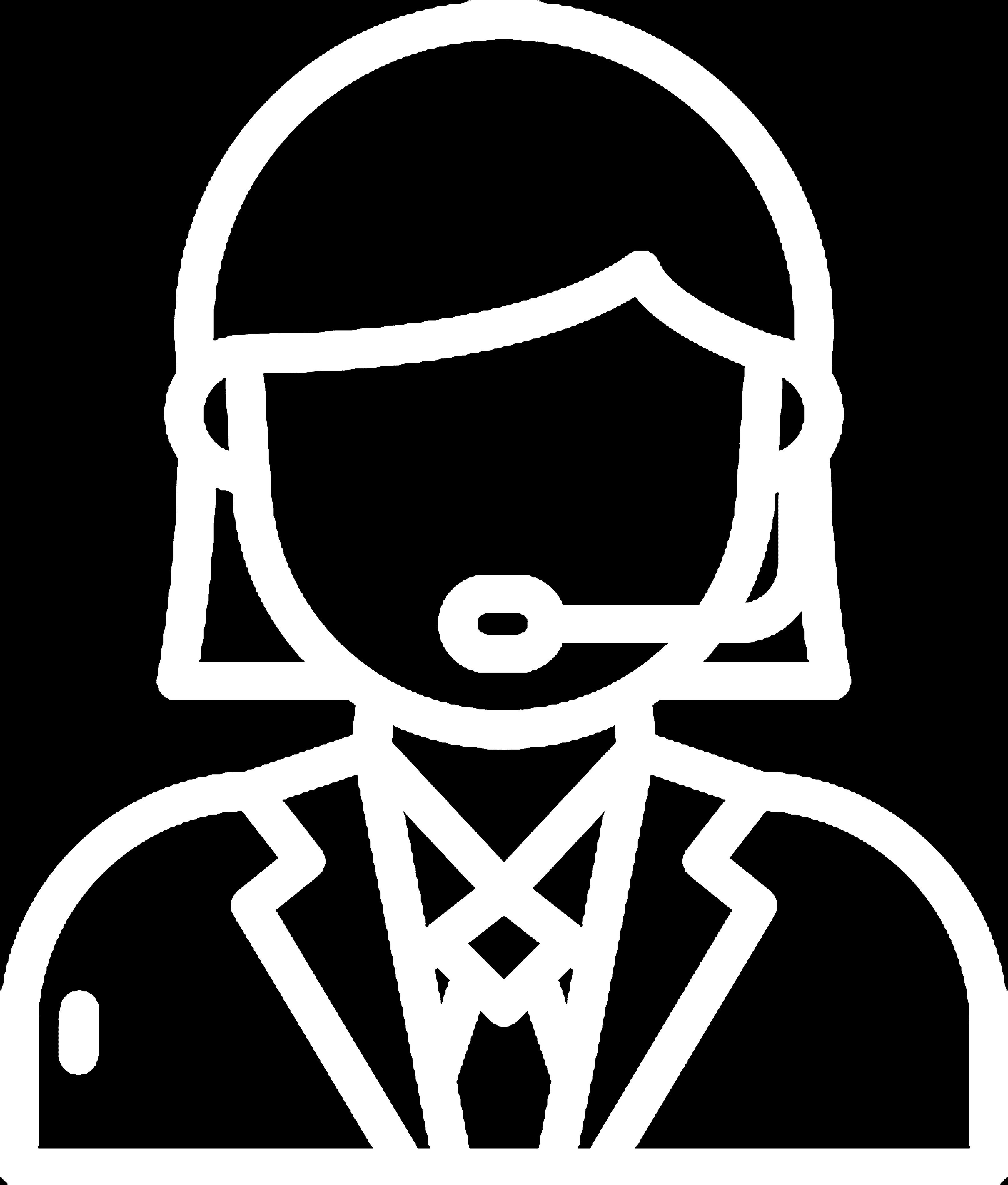 icone 12