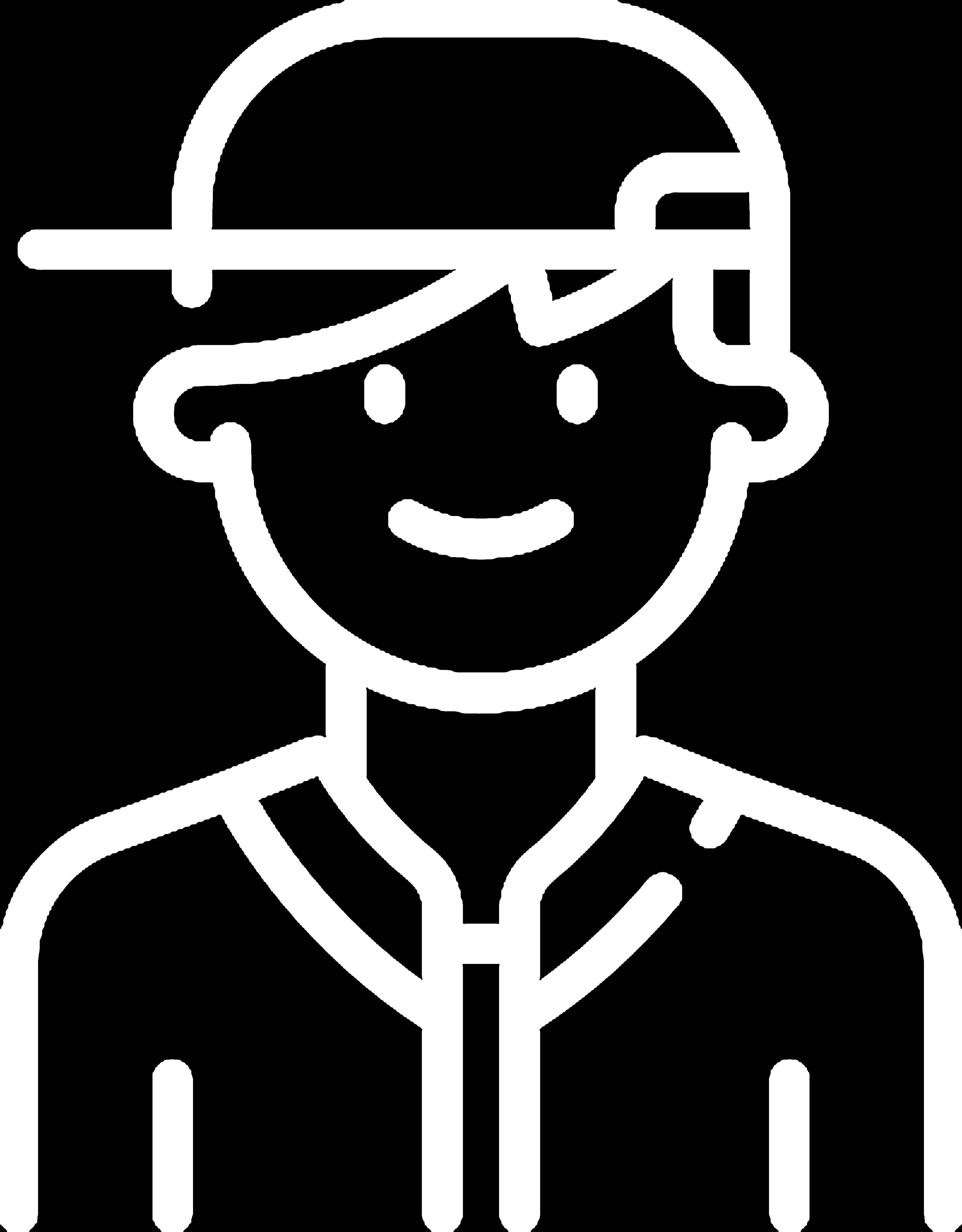 icone 15