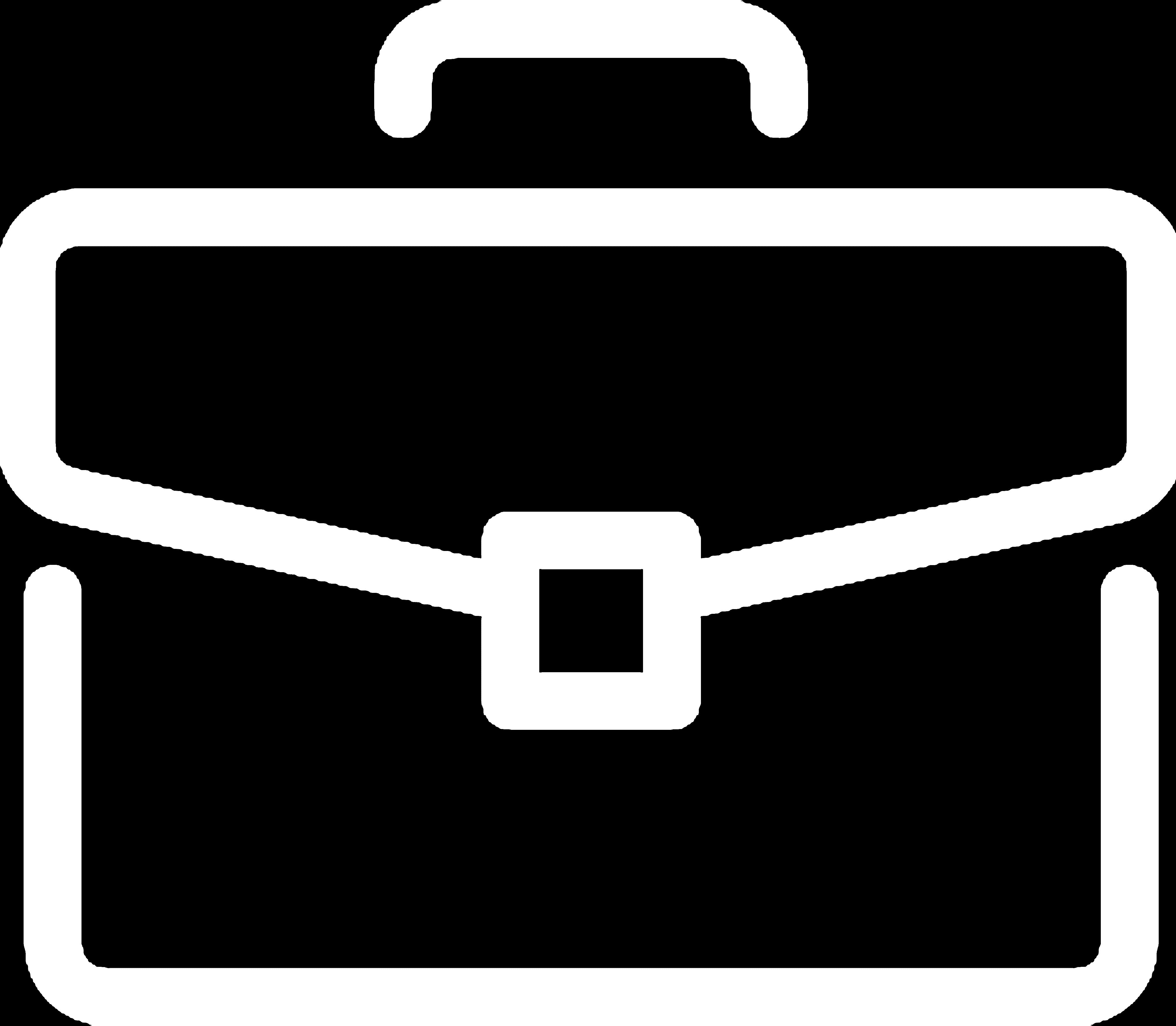 icone 18
