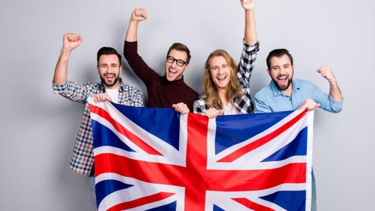 Como escolher a melhor escola de inglês?
