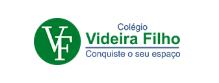 Colégio Videira Filho- Parceiro