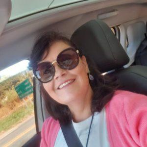 Ana Cristina Resende De Paoli