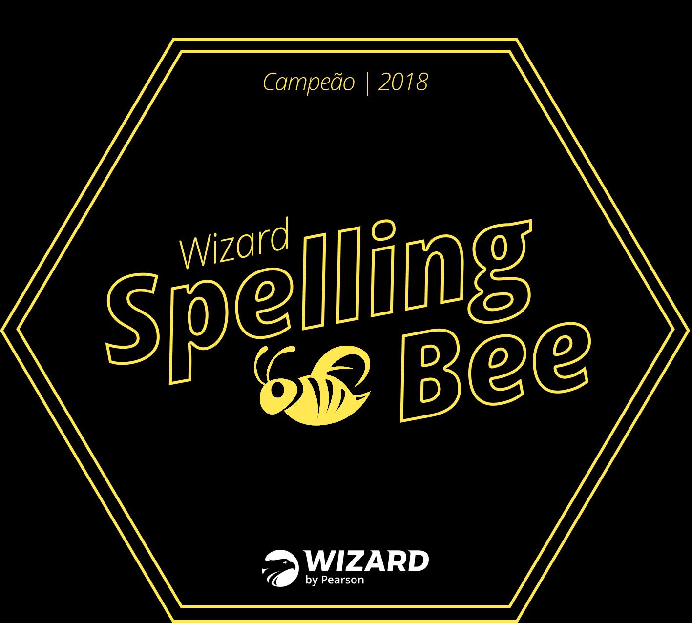 Speeling Bee Wizard