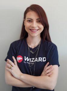 Equipe Wizard Guarulhos Centro