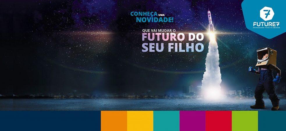 Programa Future 7