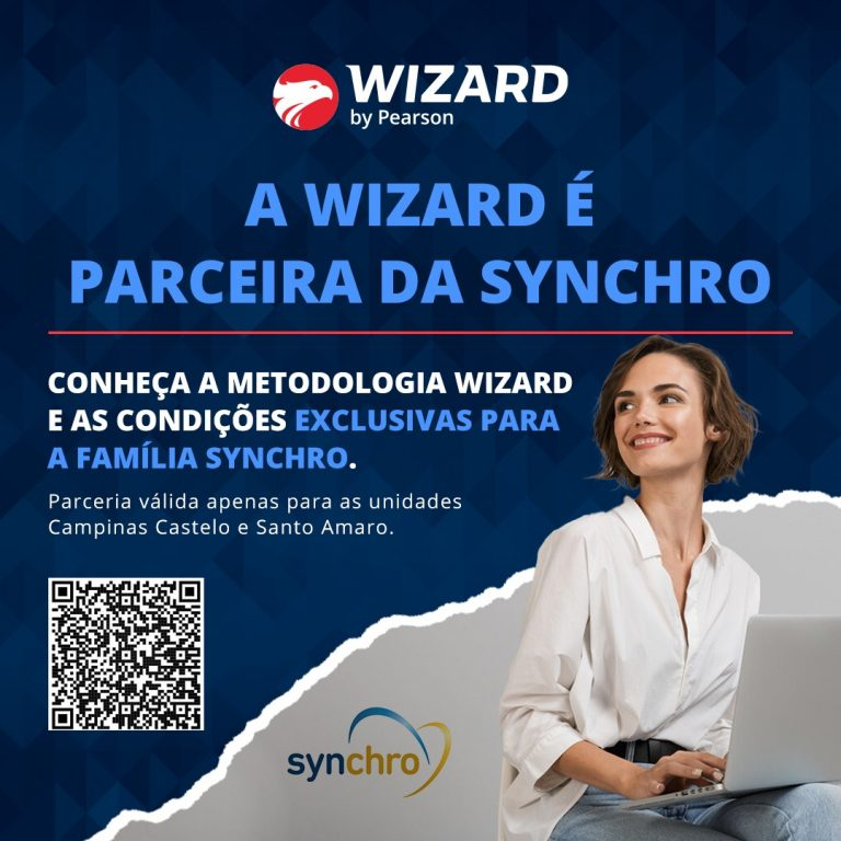 Wizard - Synchro