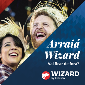 Festa Junina Wizard