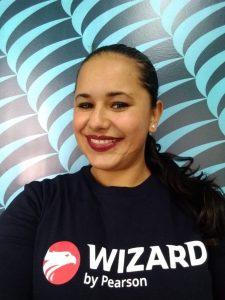 Equipe Wizard Shopping Bonsucesso