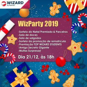 wizparty2019