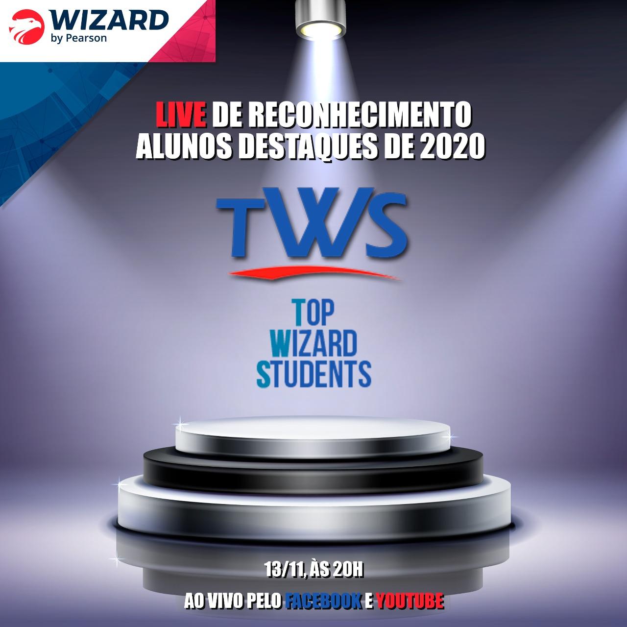 TWS 2020